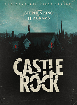 Castle Rock. Season 1